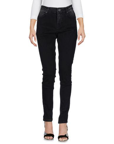Джинсовые брюки SELECTED FEMME 42592910SE