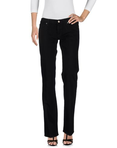 Miglior prezzo 7 FOR ALL MANKIND PANTALONI JEANS DONNA