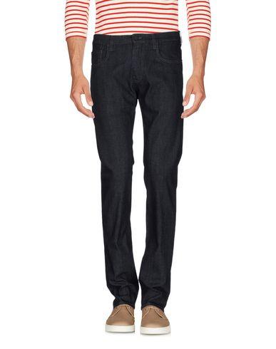 Джинсовые брюки PAL ZILERI 42593029CG