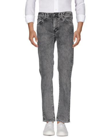Джинсовые брюки LEVI'S RED TAB 42593044PL