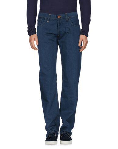 Джинсовые брюки ENERGIE 42593062DJ
