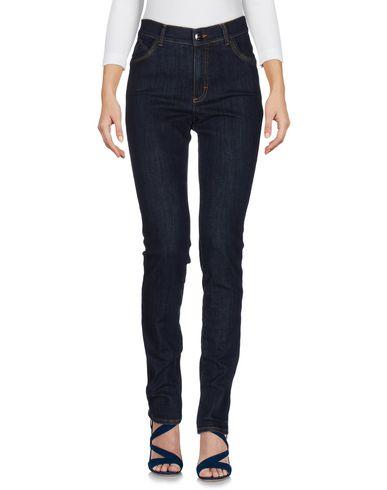 DISMERO Pantalon en jean femme