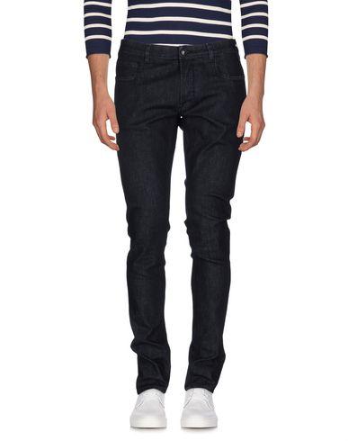 Джинсовые брюки LAB. PAL ZILERI 42593293RU