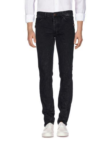 Джинсовые брюки GIVENCHY 42593308DC