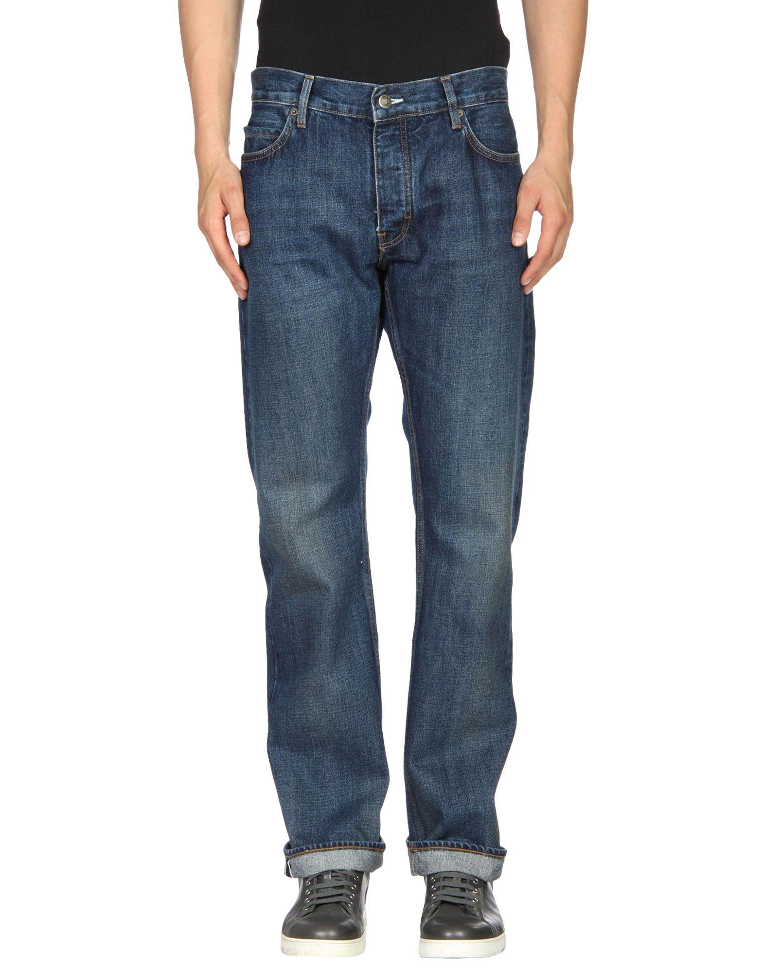 Jean.machine Jean. Machine Jeans