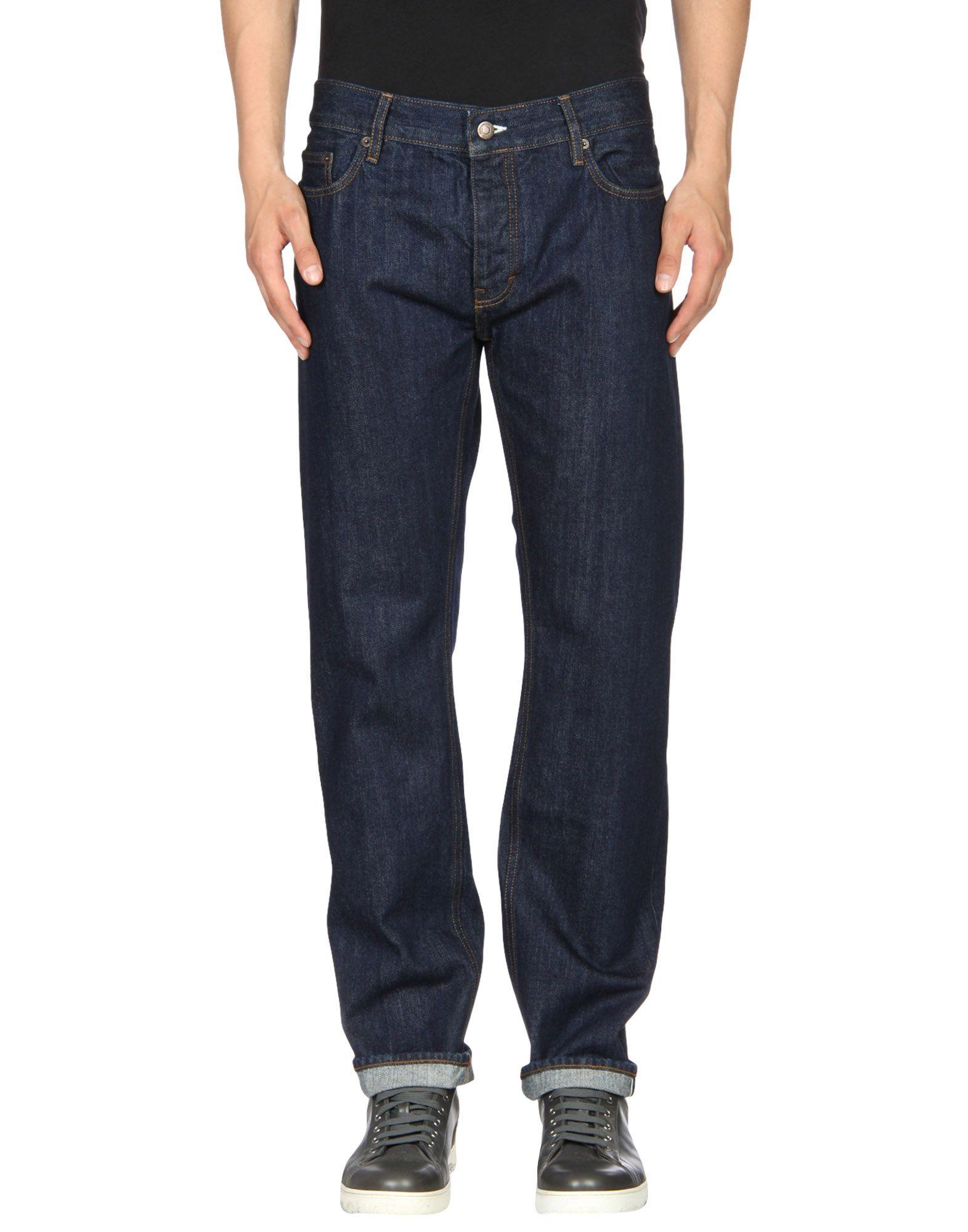 'Jean.machine Jean. Machine Jeans