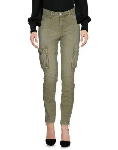 L'AGENCE Pantalon femme