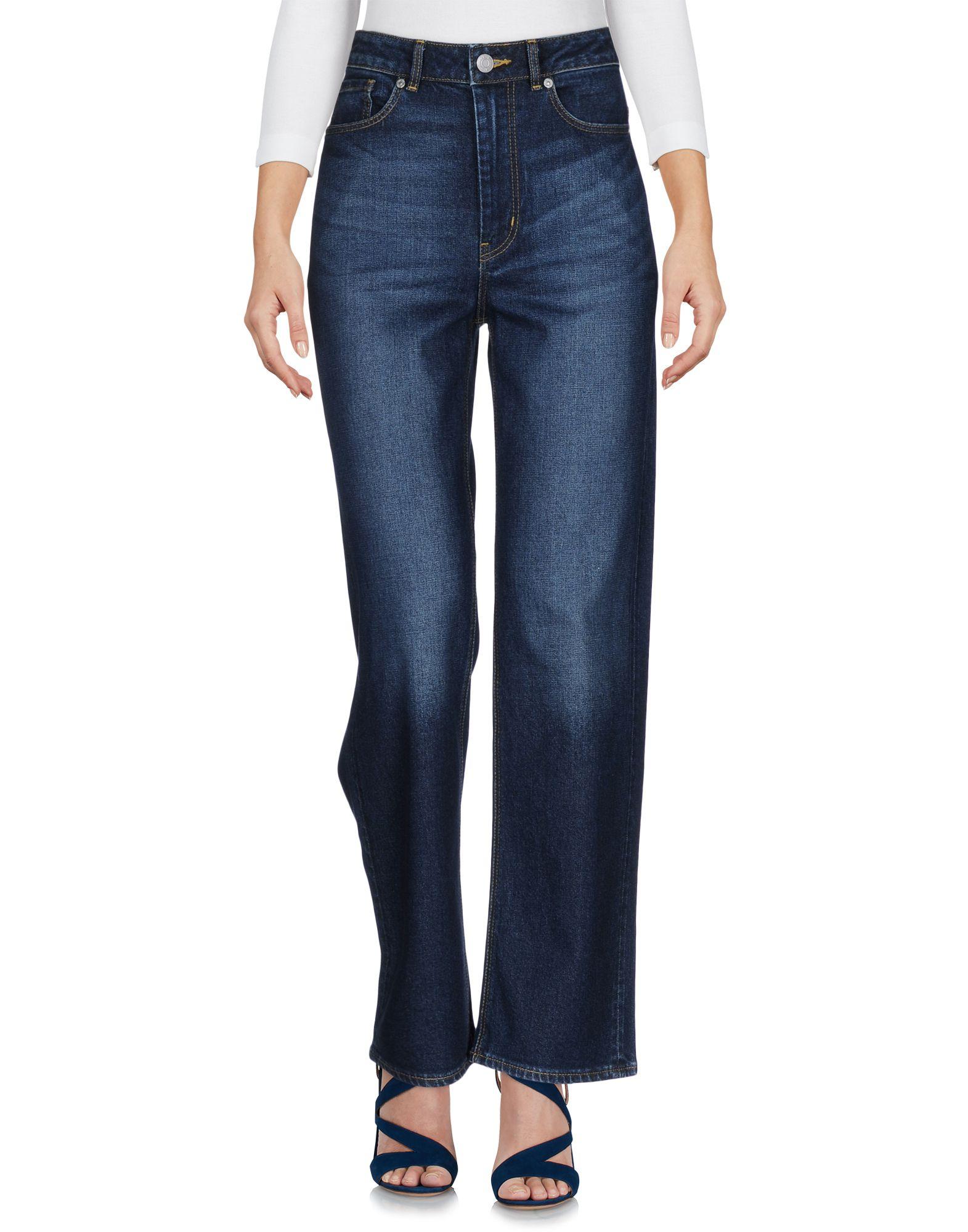 REBECCA TAYLOR Джинсовые брюки сумка rebecca minkoff rebecca minkoff re035bwoau95