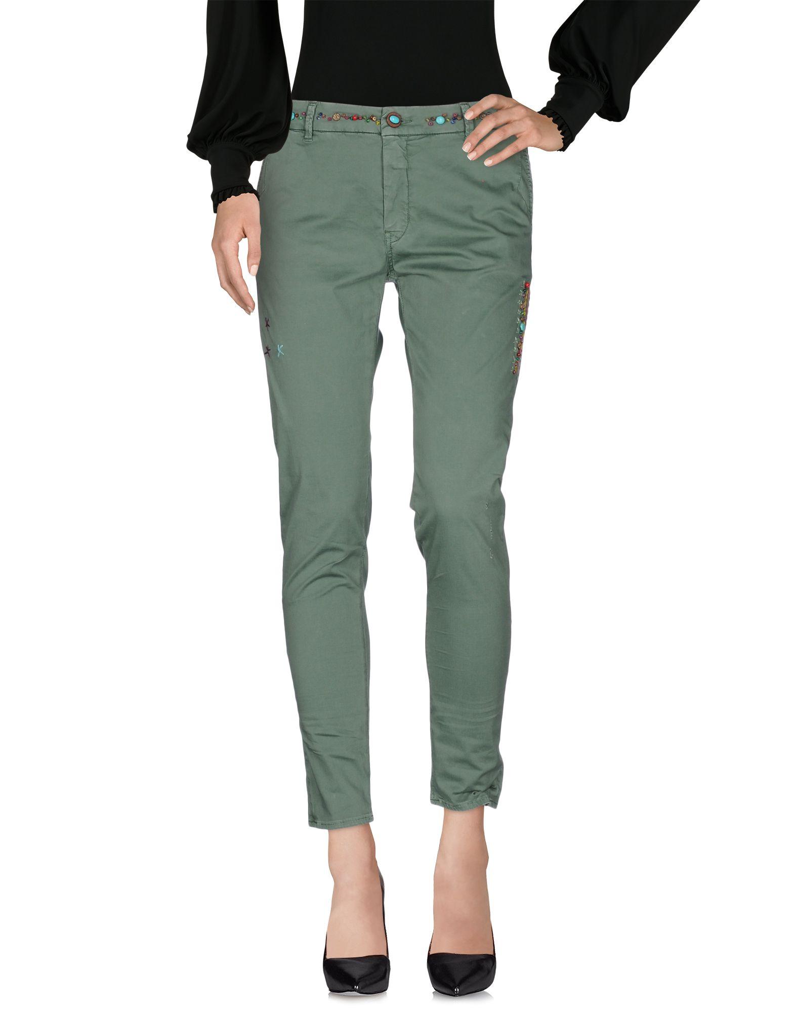 TURQUOISE Повседневные брюки sephora collection colorful тени для век 347
