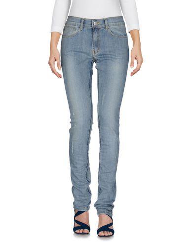 HЁLLS BЁLLS Pantalon en jean femme