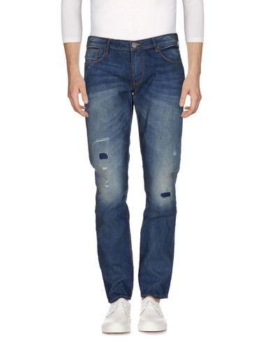 Джинсовые брюки Armani Jeans 42593736MC