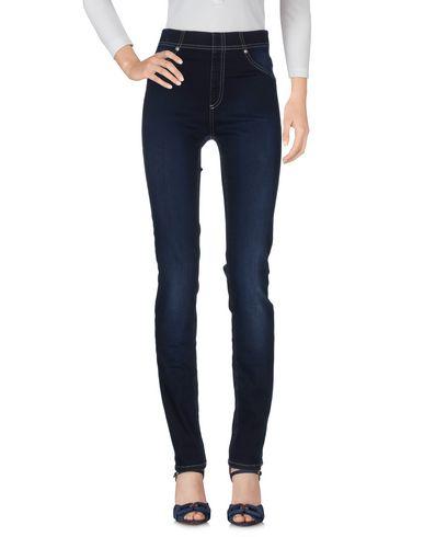 Джинсовые брюки от CIVIT