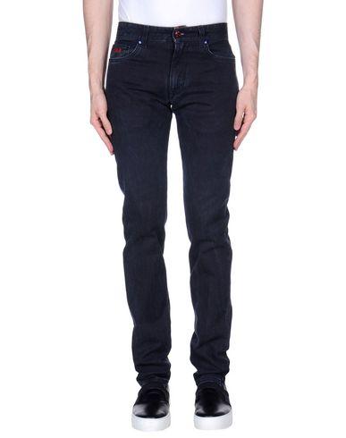 Джинсовые брюки HARMONT&BLAINE 42593910AE
