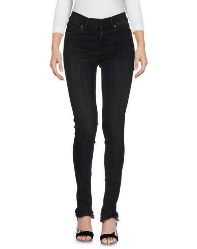 Джинсовые брюки CHEAP MONDAY 42594009GK