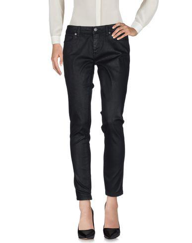 Повседневные брюки BURBERRY 42594339QV