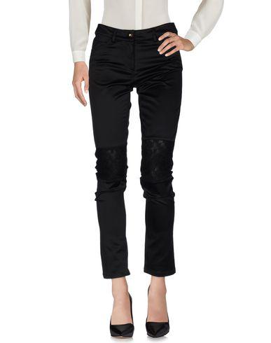 Повседневные брюки ANNA RACHELE JEANS COLLECTION 42594356HT