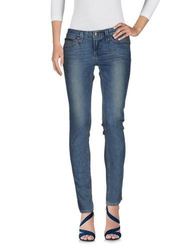 Джинсовые брюки LEVI'S RED TAB 42594933UH