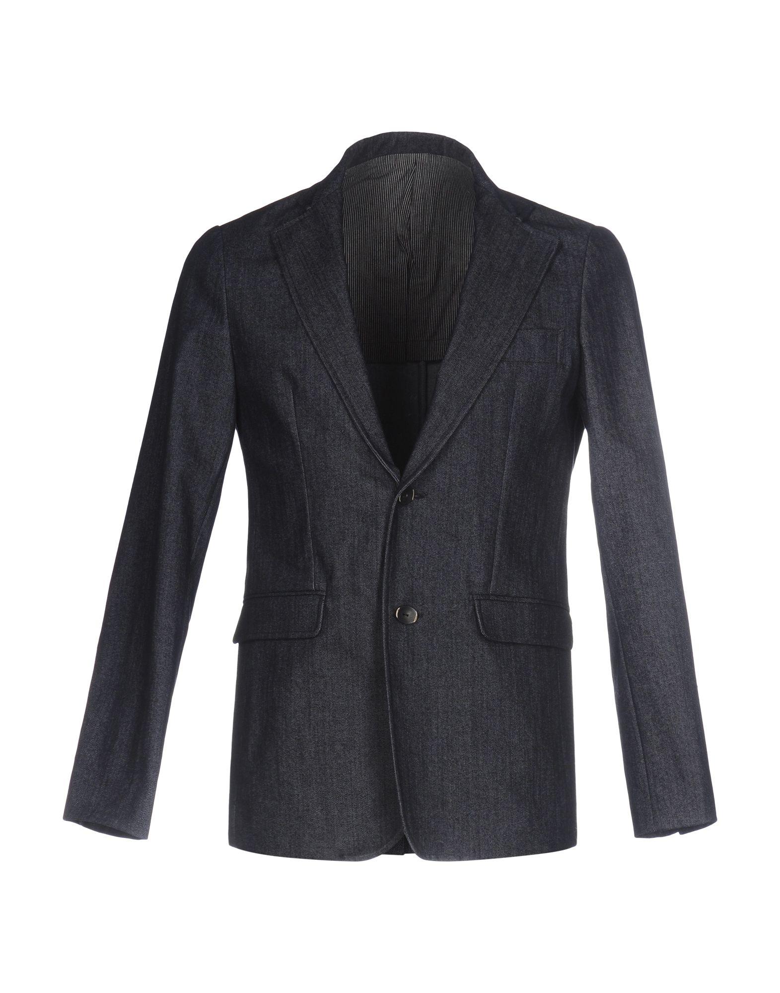 ФОТО corelate пиджак