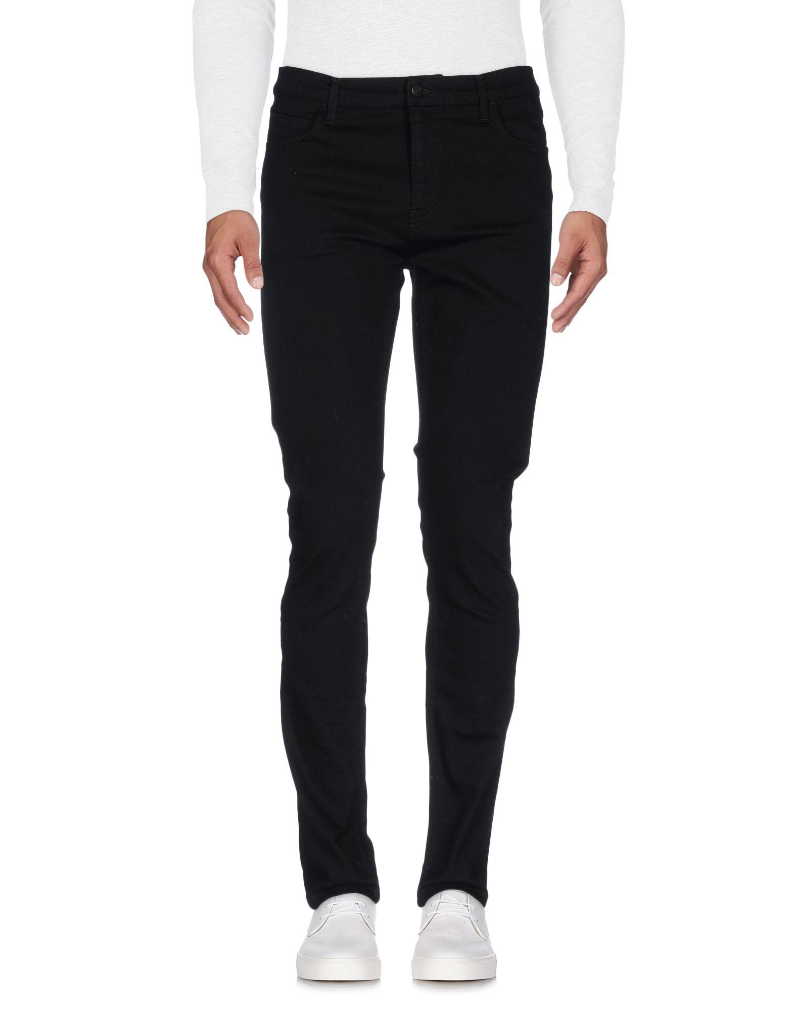 CARHARTT Джинсовые брюки