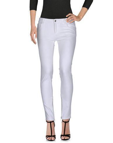 Джинсовые брюки TOM FORD 42595140UQ