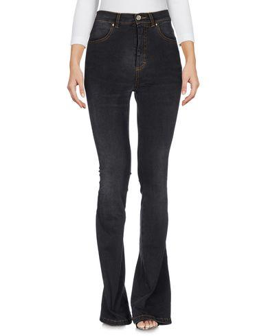 Джинсовые брюки DENNY ROSE 42595818PW