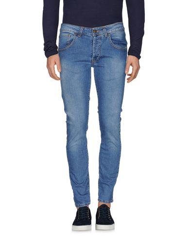 LIU •JO MAN Pantalon en jean homme