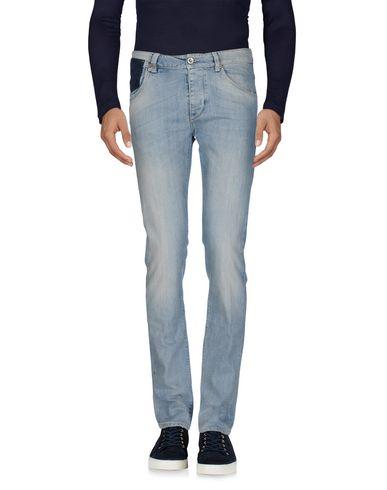 AR AND J Pantalon en jean homme