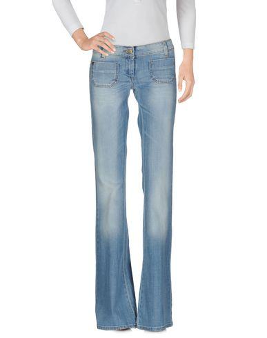 Джинсовые брюки MISS SIXTY 42596508RL