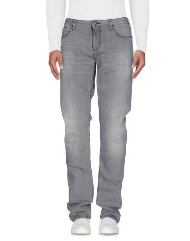 Джинсовые брюки Armani Jeans 42596761TE