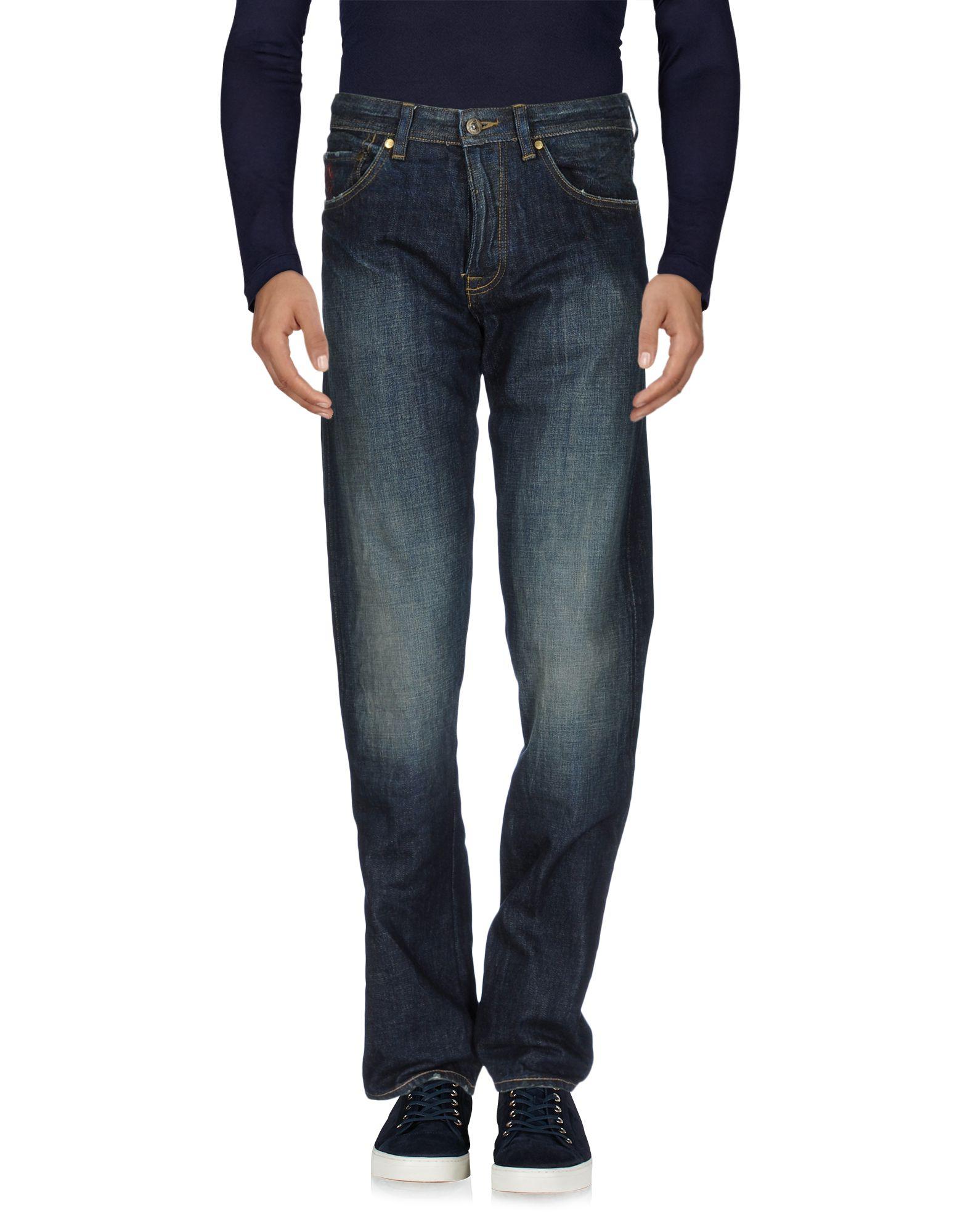 THD Джинсовые брюки термопот bosch thd 2021