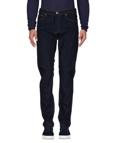 Джинсовые брюки CHEAP MONDAY 42597215VM