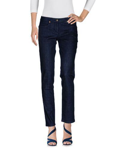 CONTE OF FLORENCE Pantalon en jean femme