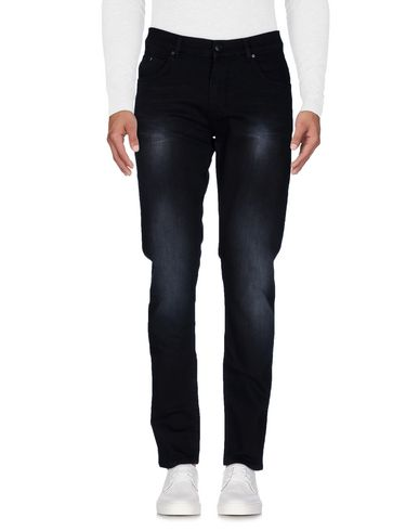 Джинсовые брюки CASUAL FRIDAY by BLEND 42597712KG