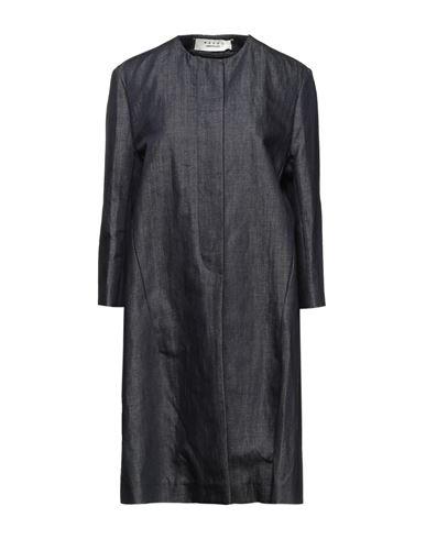 MARNI - ДЖИНСОВАЯ ОДЕЖДА - Джинсовая верхняя одежда