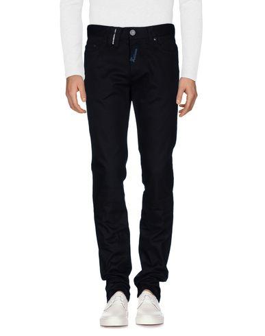 Джинсовые брюки JOHN GALLIANO 42598109OR