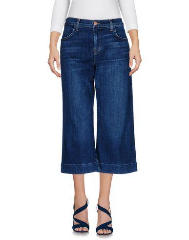 Foto J BRAND Capri jeans donna