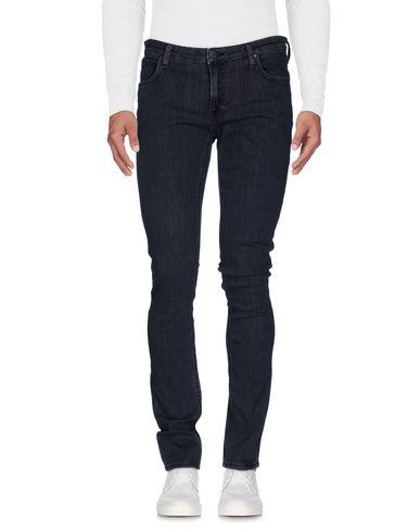 Джинсовые брюки LEE 42598191TQ