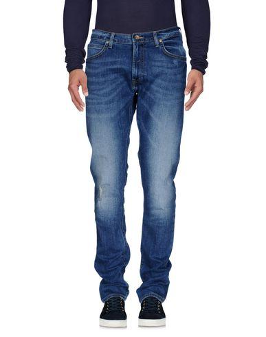 Джинсовые брюки LEE 42598199CQ