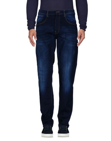 Джинсовые брюки CASUAL FRIDAY by BLEND 42598220AB