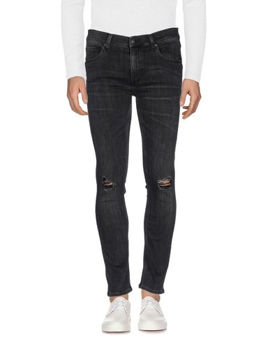 Джинсовые брюки CHEAP MONDAY 42598341TJ