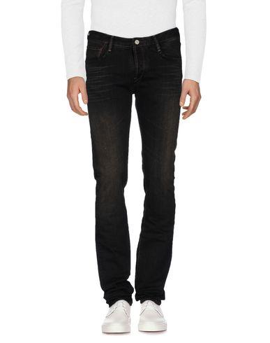 Джинсовые брюки PAUL SMITH JEANS 42598343CD