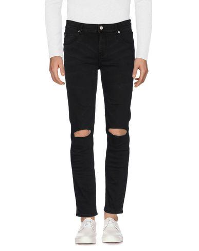 Джинсовые брюки CHEAP MONDAY 42598348HR