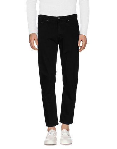 Джинсовые брюки CHEAP MONDAY 42598353OR