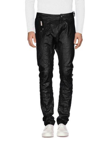 ARMY OF ME Pantalon en jean homme