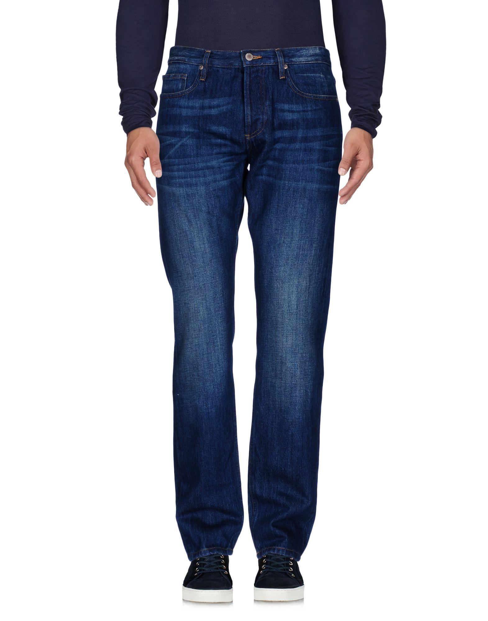 PAUL & JOE Джинсовые брюки dismero джинсовые брюки