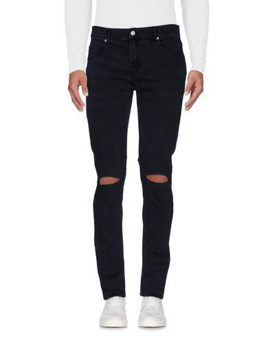 Джинсовые брюки CHEAP MONDAY 42598806UT