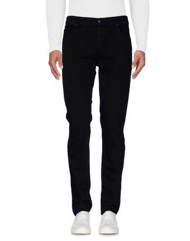 Джинсовые брюки CHEAP MONDAY 42598860XA