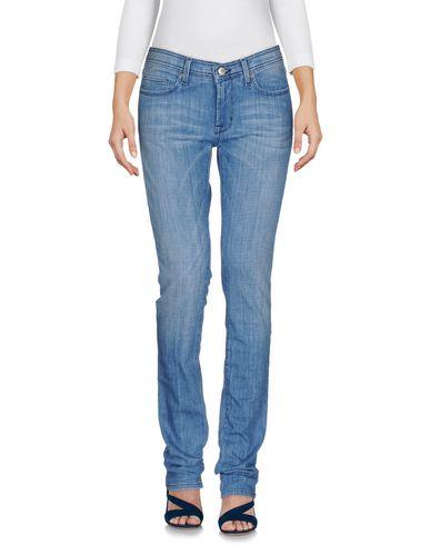 Джинсовые брюки PAUL & JOE 42598884JO
