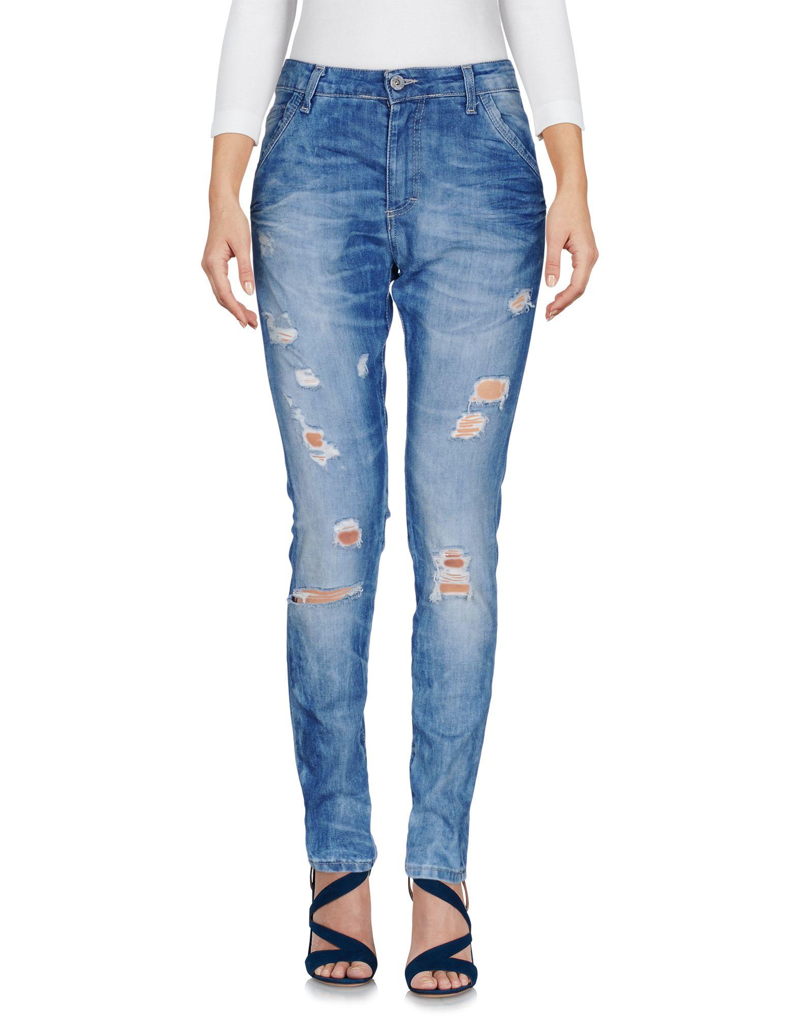 PLEASE Джинсовые брюки шорты джинсовые please please pl003ewrsd40