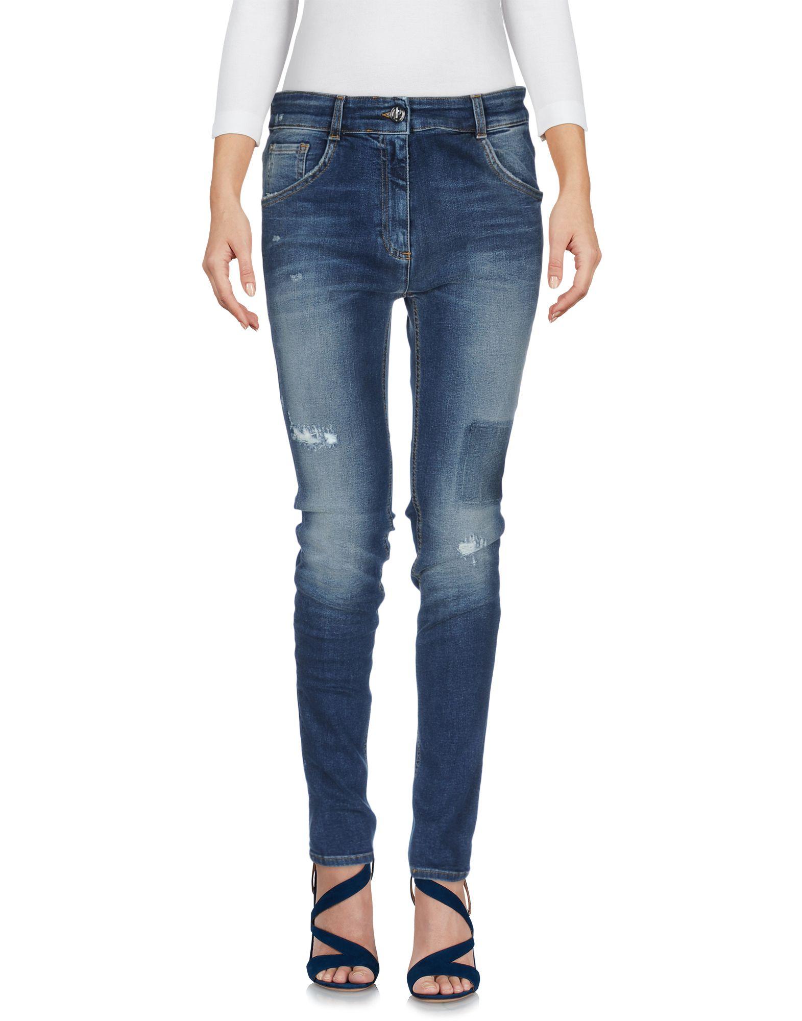RELISH Джинсовые брюки dismero джинсовые брюки